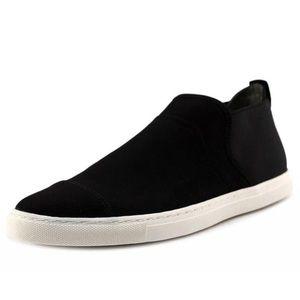 Adrienne Vittadini Sport Siva Slip On Sneaker